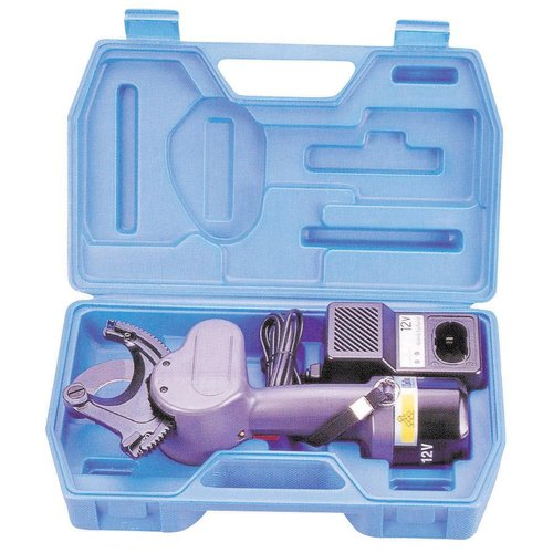 Eclipse 600-006 Battery Operated Cable Cutter