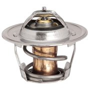 Stant 45209 Engine Coolant Thermostat for Chrysler Cirrus, Concorde