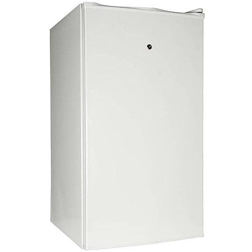 HUM048EA Freezer