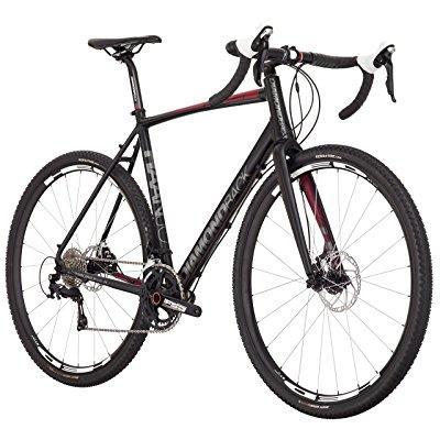 Diamondback Bicycles 2016 Haanjo Comp Ready Ride Complete