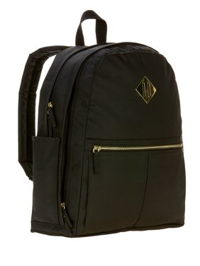 63c3954c39d394 Product Image No Boundaries Crinkle Dome Backpack