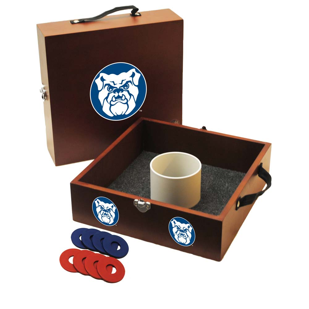 NCAA - Butler Bulldogs Washer Toss