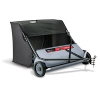 "Ohio Steel Lawn Sweepers 42"" & 50"""