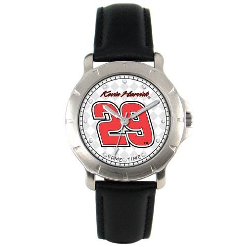 Kevin Harvick Drivers Watch