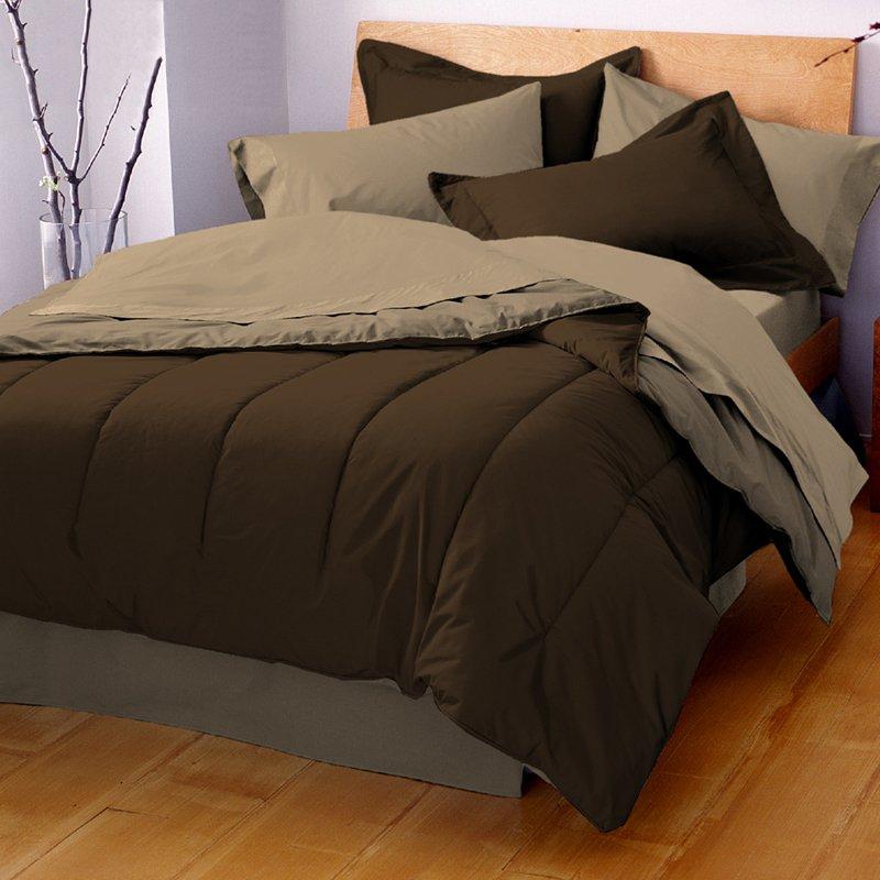 WestPoint Home Martex Reversible Comforter