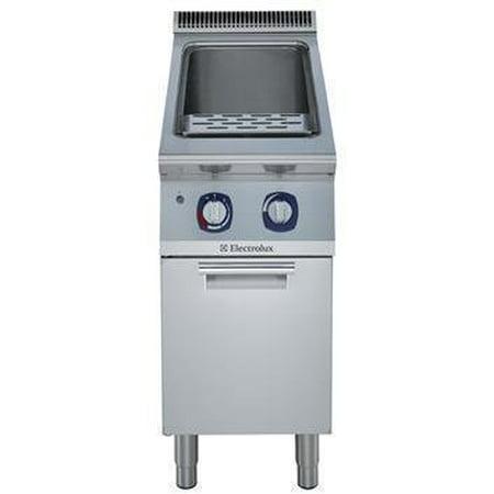 Electrolux Professional 391201 (E9PCGD1MF2) Pasta Cooker