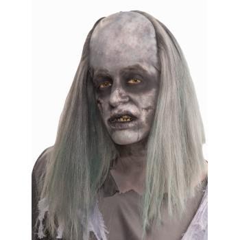 ZOMBIE GRAVE ROBBER-WIG - Zombie Wig