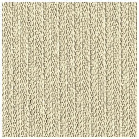 Kittrich 05F-187550-06 5 in. X 18 in. Taupe Grip Paper - Paper Store Coupon