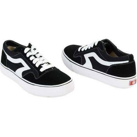 Airspeed Men S Skate Shoes
