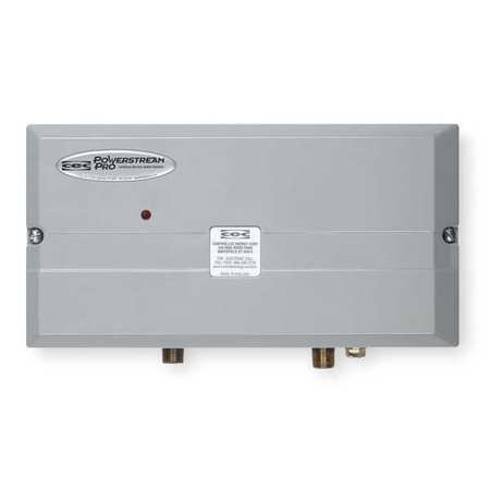 Bosch Electric Tankless Water Heater 277vac Us6 Walmart Com