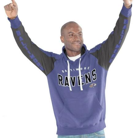 Baltimore Ravens NFL Men's G-III
