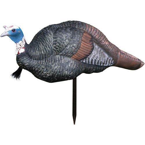 Carry Lite Pretty Boy Junior Turkey Decoy