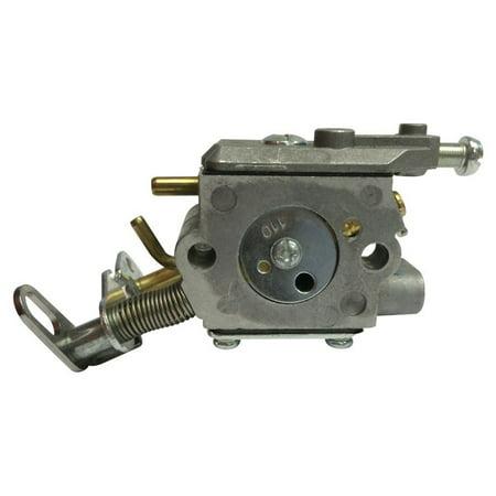 Ryobi Chain Saw OEM Replacement Carburetor # 309360001 - image 1 de 1