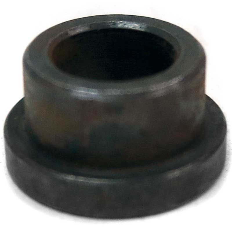 Homelite 00955 Trimmer Bushing