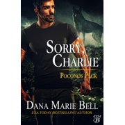 Sorry, Charlie - eBook