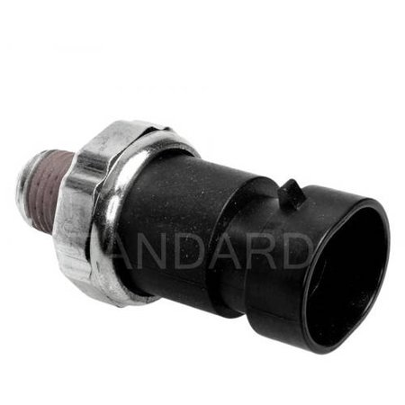 Standard PS-270 Oil Pressure Switch, Standard