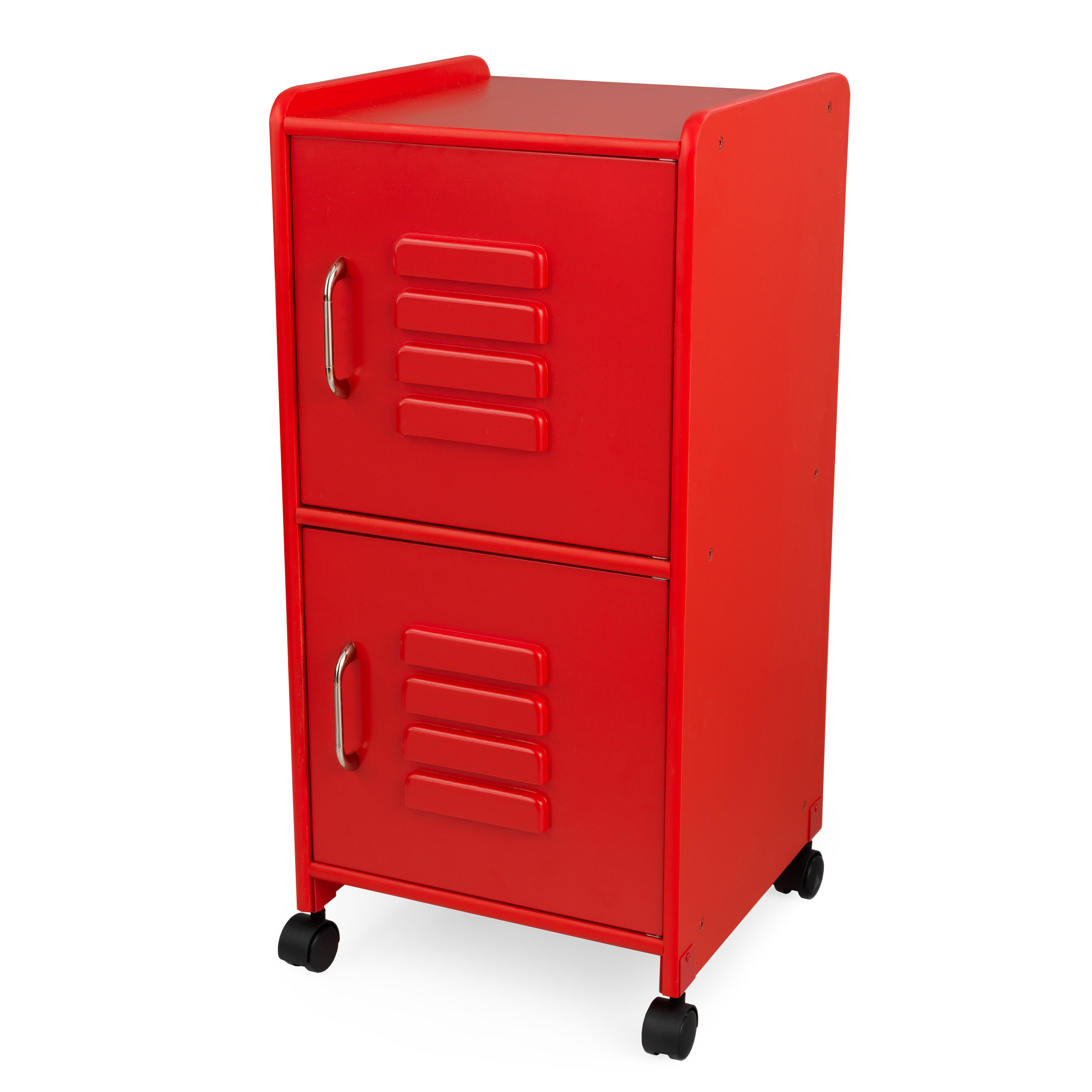 for bookshelf pieces antique sale case storage id furniture org lockers wood cabinets f at school locker american