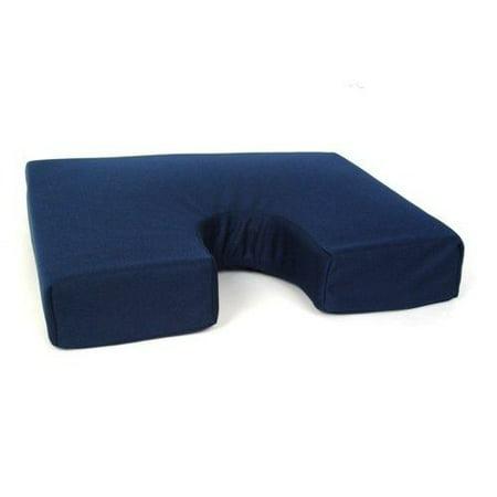 Bariatric Coccyx Gel Cushion (3.5
