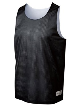 6bebf8c42b432 Product Image Sport-Tek Men s Posicharge Reversible Mesh Tank Top
