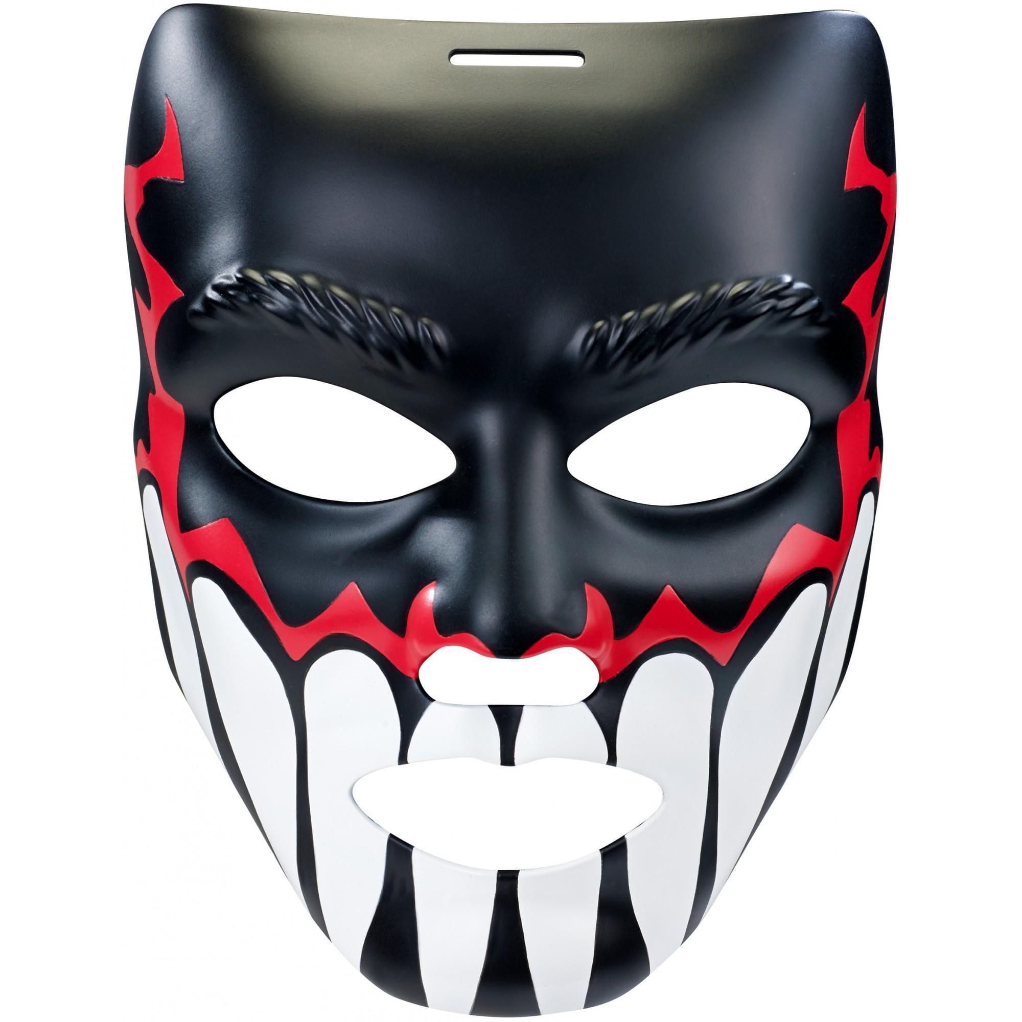 WWE Finn Balor Mask by Mattel