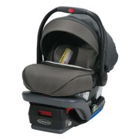 Deals on Graco SnugRide SnugLock 35 Platinum XT Infant Car Seat