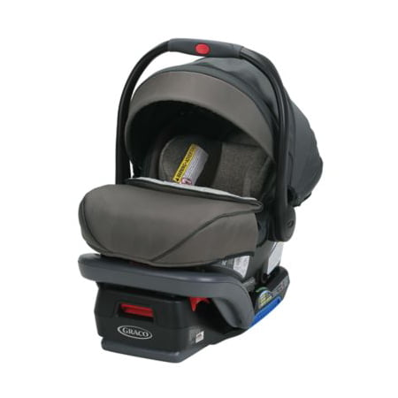 Graco SnugRide SnugLock 35 Platinum XT Infant Car Seat Bryant