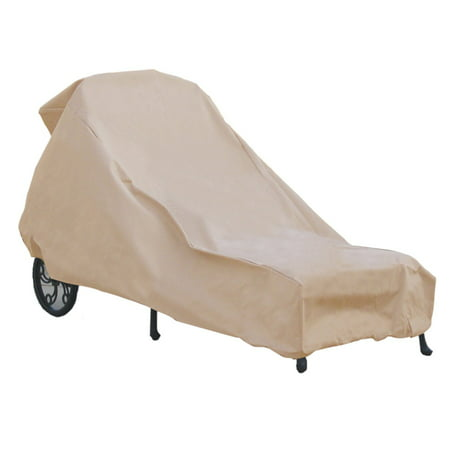 chair towel towels in me set inspirations lounge for covers fitted patio cover laughingredhead chaise