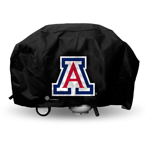 Rico Industries Arizona Vinyl Grill Cover