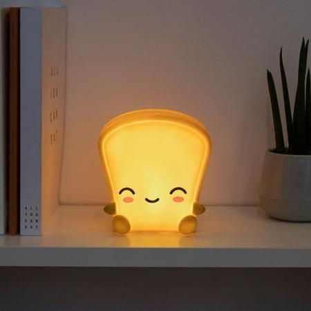 Smoko Butta Toast Ambient Light Now $9.99