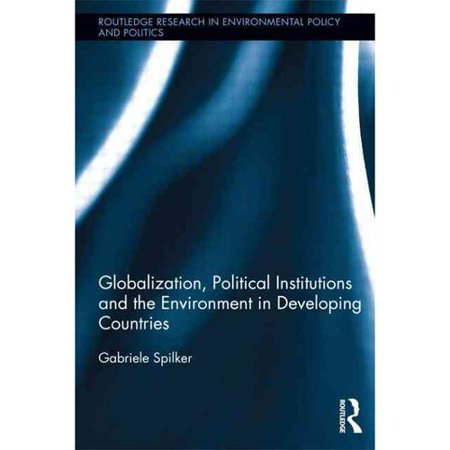 bad effects globalization developing countries