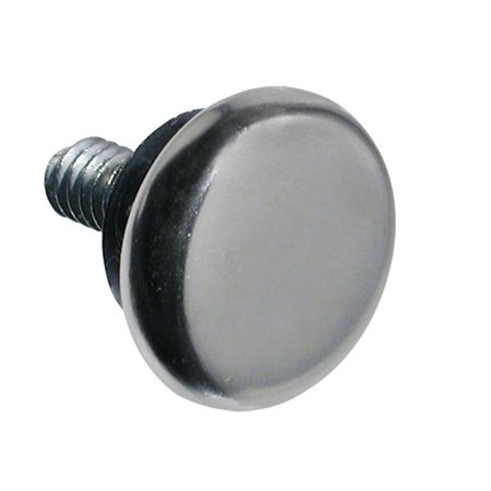 For SUPERIOR Cane- Metal Glide Tip - Canes For Sale