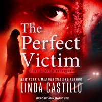 The Perfect Victim (Audiobook)