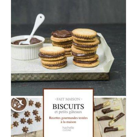Biscuits et petits gâteaux - eBook - Petit Biscuit D'halloween