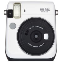 Fujifilm Instax Mini 70 Film Camera