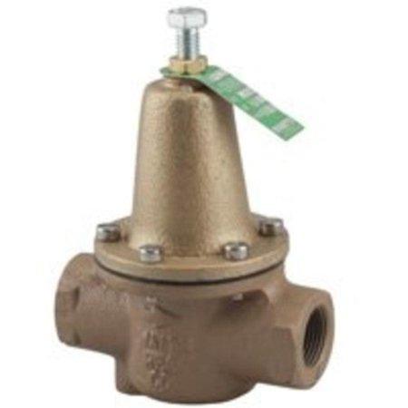 iron body water pressure regulator watts irrigation 321970 098268016482. Black Bedroom Furniture Sets. Home Design Ideas