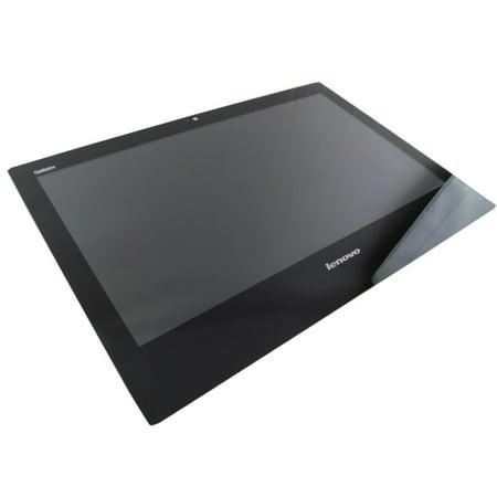Lcd Front Glass - Lenovo ThinkCentre E93z 21.5
