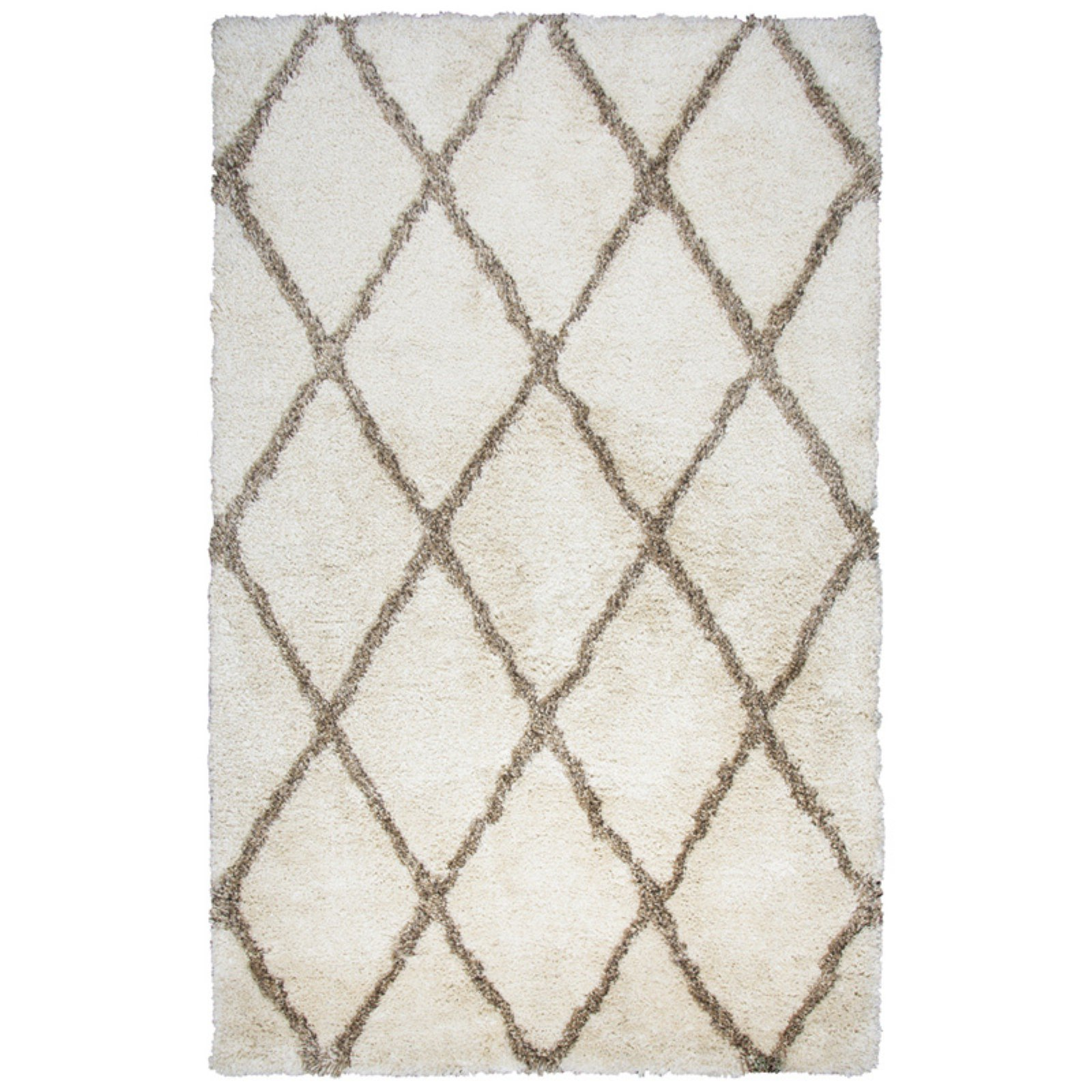 RIZZY HOME COMMONS COLLECTIONS CO200A 9' x 12' AREA RUGS