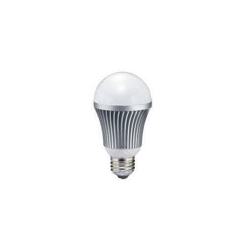 Collection LED 7W (3000K) 120-Volt LED Light Bulb