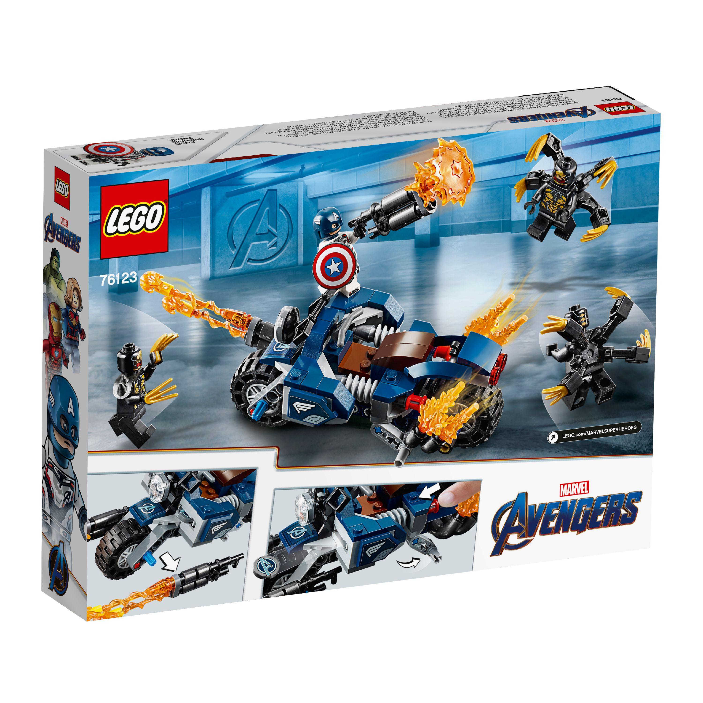 3 briques lego technic OldBrown ref 3700 Set 7139 7111 4476 4480 10124 7417 ..
