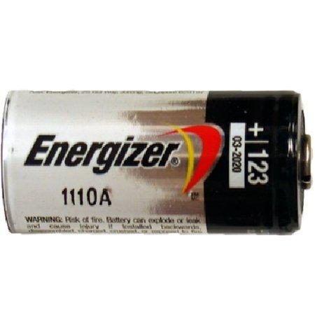 energizer cr123a 3 volt lithium battery cr17345. Black Bedroom Furniture Sets. Home Design Ideas
