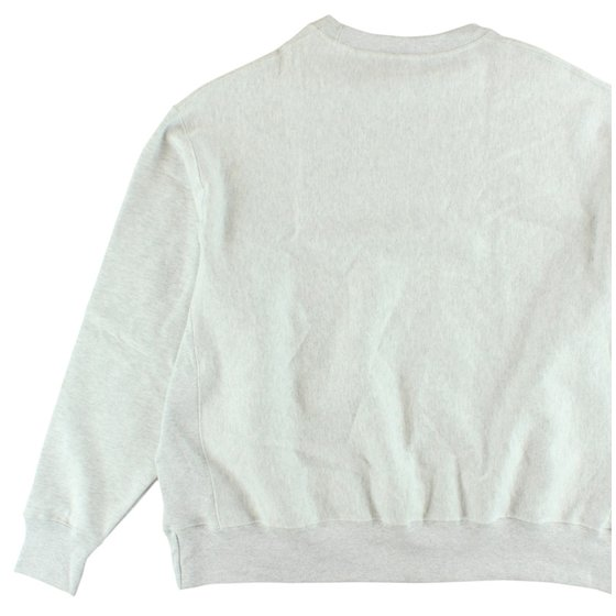 aa3f3c38dd51 Champion Mens Texas A M Reverse Weave Crewneck Sweater Heather Grey XXL -  Walmart.com
