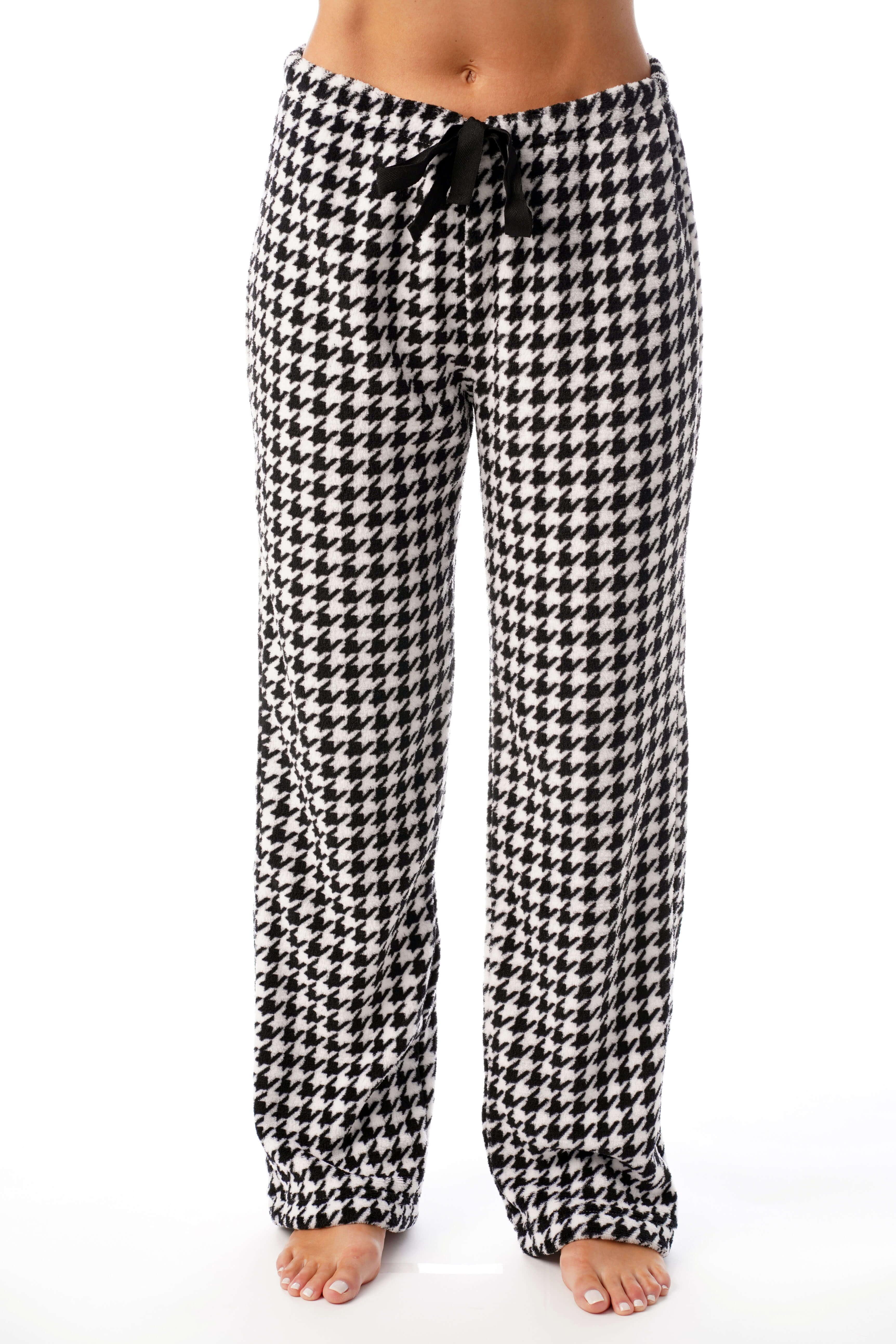 Sayhi Girls Jean Denim Loose Polka Dots Drawstring Shorts