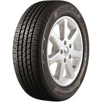 Douglas All-Season Tire 215/65R16 98T SL..