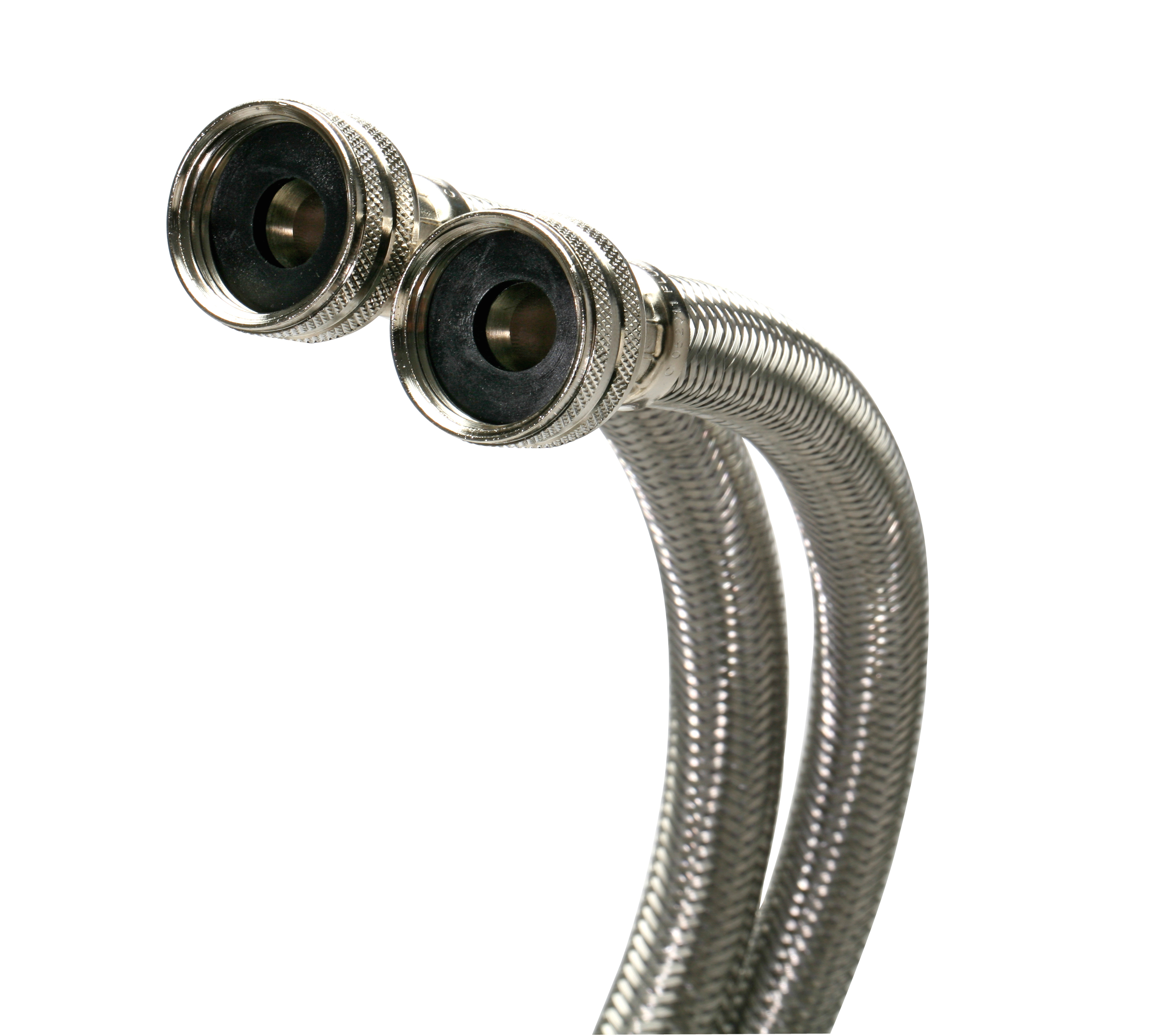 VPA 420004 Braided Hose Cutter For Use With Braded Stainless Steel Hose
