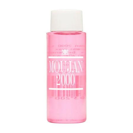 Moujan 2000 Wax Cleaner 1.6 oz