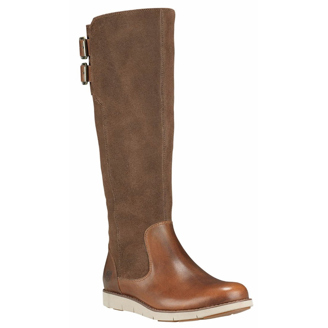 Timberland Womens Lakeville Tall by Timberland