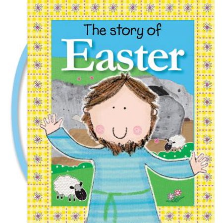 The Story of Easter - The History Of Easter