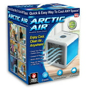 As Seen on TV Arctic Air Cooler by In Demand Marketing Llc