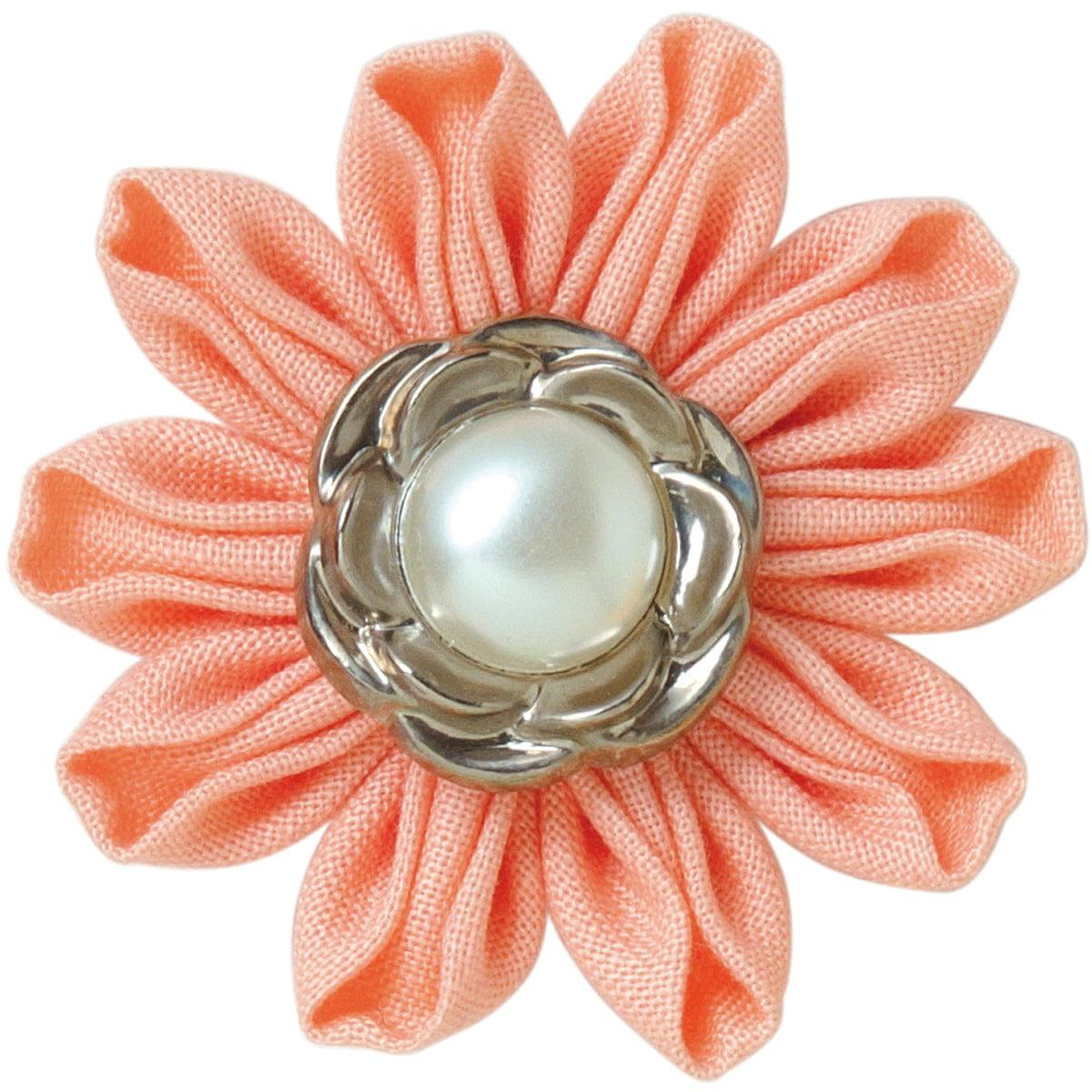 Kanzashi Flower Maker - Daisy Petal Extra Small