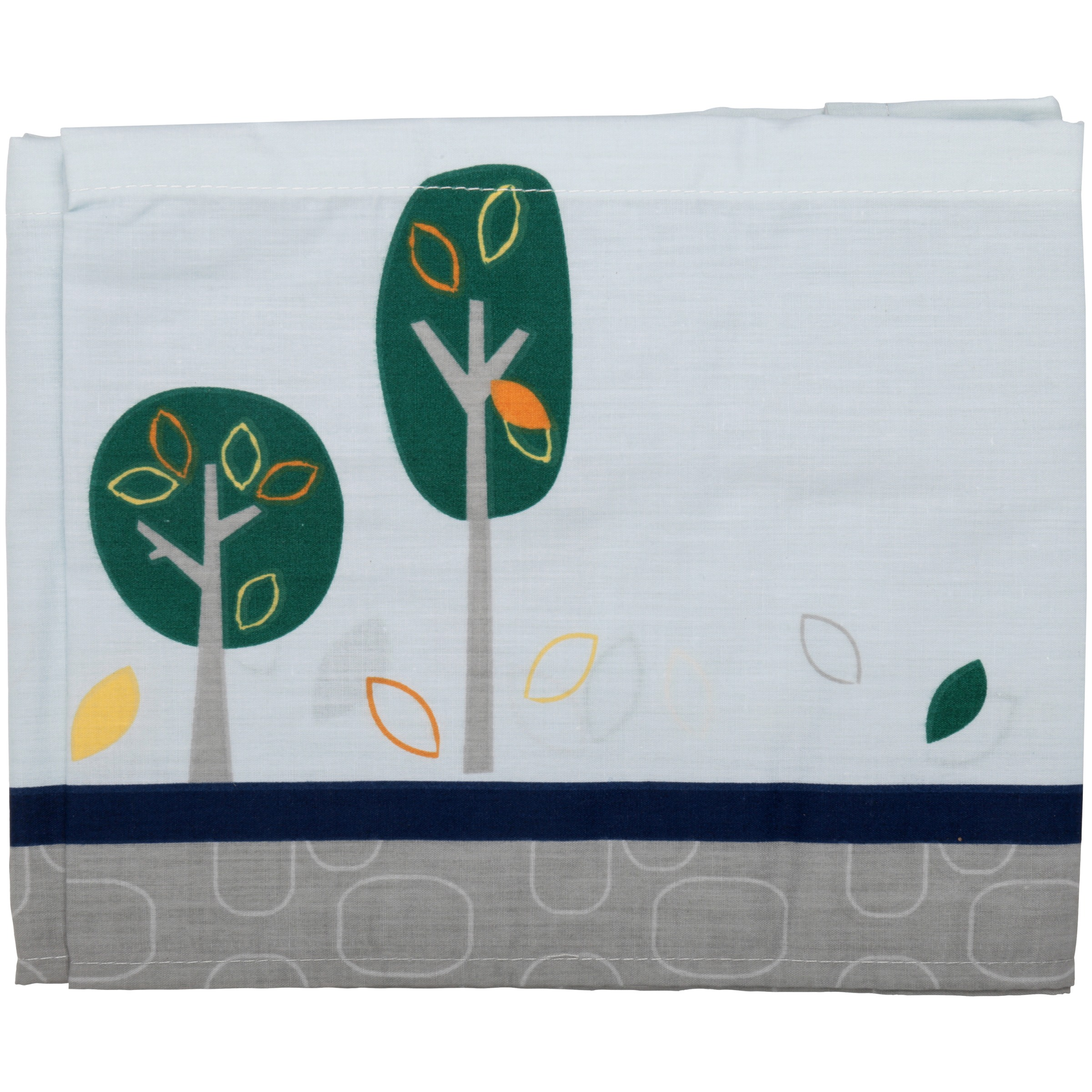 Lambs & Ivy Bedtime Originals™ Accessories Valance